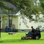 bobby-mowing-1-5-r